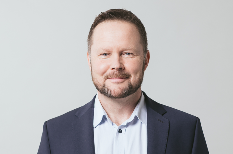 Juha Poutanen