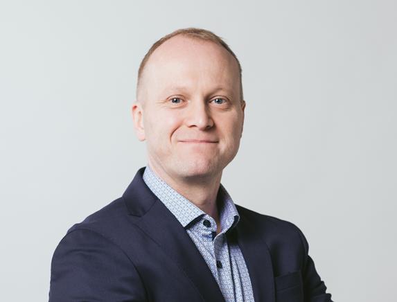 Ville-Matti Niiranen